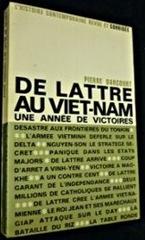 de-lattre-au-viet-nam-une-annee-de-victoires-de-pierre-darcourt-livre-874623506_ML