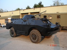 BRDM2_for_sale_in_the_uk-3