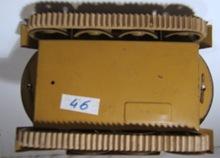 DSCF6093