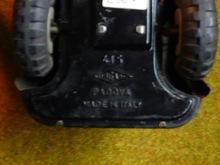 P1110208-1
