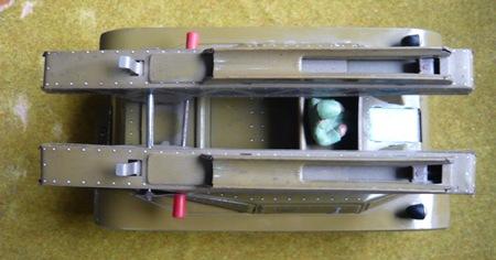 P1110280-1