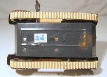 DSCF6080