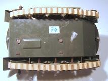 DSCF6039