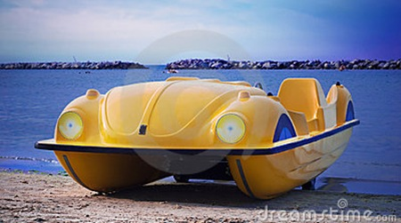 pedalo-on-the-beach-thumb10616397