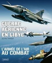 guerre-aerienne-en-libye