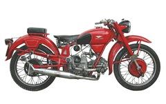 MotoGuzzi-Airone-250-1939-l