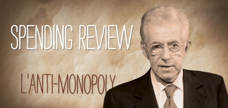 spending-review-governo-monti