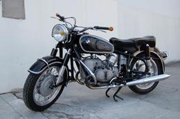 1331758442_329381830_5-Bmw-R502-serie-2-1965-tres-bon-etat-restauree-Isere