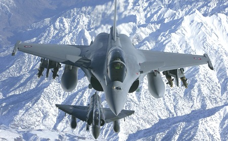 AIR_Rafale_Mirage-2000D_Atlis-II_Afghanistan_lg
