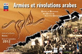 26-et-27-septembre-2012-Journees-d-etudes-Armees-et-revolutions-arabes_articleimagealaune