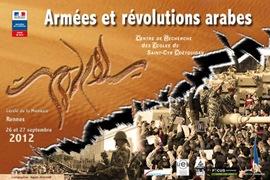 26-et-27-septembre-2012-Journees-d-etudes-Armees-et-revolutions-arabes_articleimagealaune