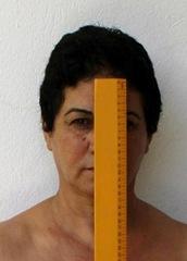Nadia-Jelassi