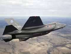 lockheed-f35-lightning-ii_21