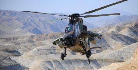 Afgha goisque 1
