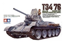 t34-76-modele-de-production-1942-1-35--maquette-tamiya-35049