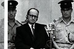 692659_israeli-police-adolf-eichmann