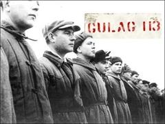 goulag1-400x300