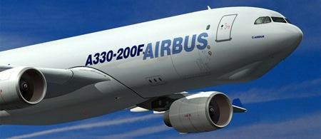 Airbus_A330