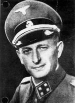 Eichmann_en_uniforme