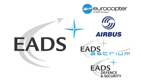 eads_groupe_old
