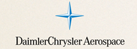 DaimlerChrysler_Aerospace_(logo)