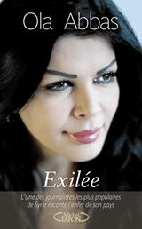 Exilee_hd