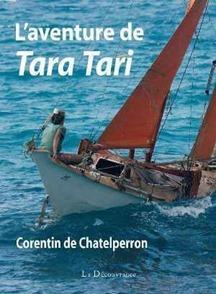 L-aventure-de-Tara-Tari-a-la-Semaine-du-Golfe1_original_with_copyright
