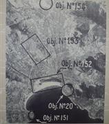 27-P1070104