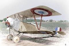 800px-Nieuport_10_C.1