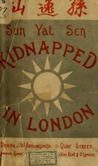Kidnapped_in_London.djvu