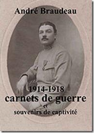 autoedition-1914-1918-carnets-de-guerre-et-souvenirs-de-captivite-couverture-11-apr-2014