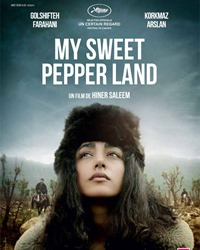 My-Sweet-Pepper-Land-Affiche-617