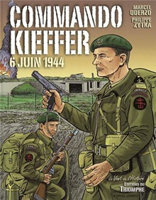 I-Grande-10248-commando-kieffer.net