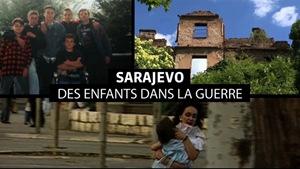 affiche_sarajevo-des-enfants-dans-la-guerre_1