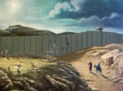 il-muro-di-betlemme