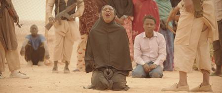 9_timbuktu_de_abderrahmane_sissako-_c__2014_les_films_du_worso__dune_vision