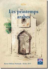 couv-RDN-février-2015-Les-printemps-arabes