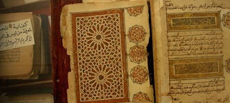 Ancient-manuscripts-Timbu-008