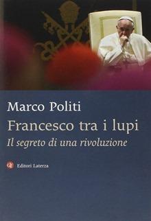francesco-tra-i-lupi2