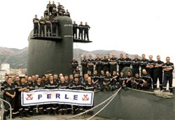 Equipage_du_SNA_Perle_m