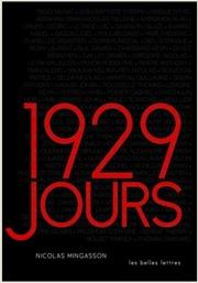 livre-1929-jours