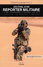 ob_e8aea8_journal-d-un-reporter-militaire-seb