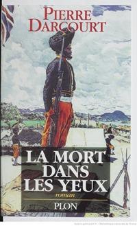 La_mort_dans_les_yeux_[...]Darcourt_Pierre_bpt6k4801428g