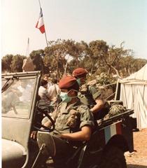 Liban France005