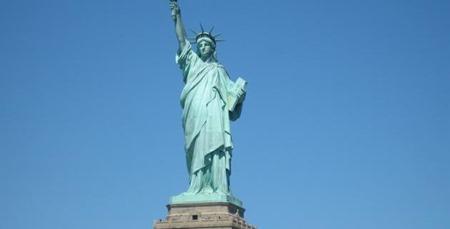 new-york-2.statue-liberte-img_1145-armelle-le-scaon-staff-vat-001