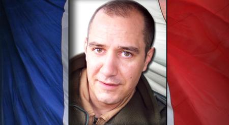 Lieutenant-matthieu-gaudin-du-3e-rhc