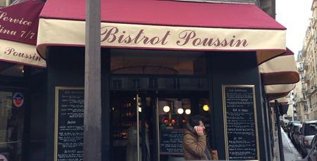bistrot-poussin-2