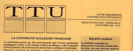 TTU003