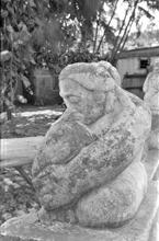 1970_19