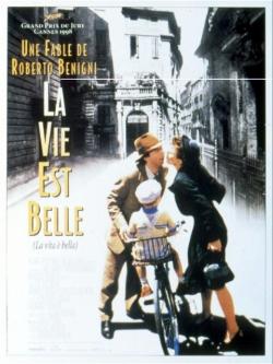 La_vie_est_belle_la_vita_e_bella_1997_portrait_w858